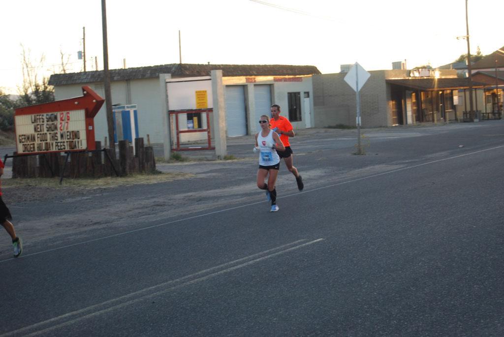 Tucson Marathon 2012_139