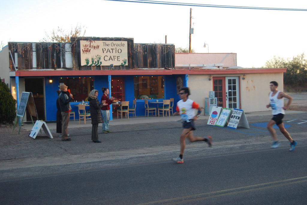 Tucson Marathon 2012_140