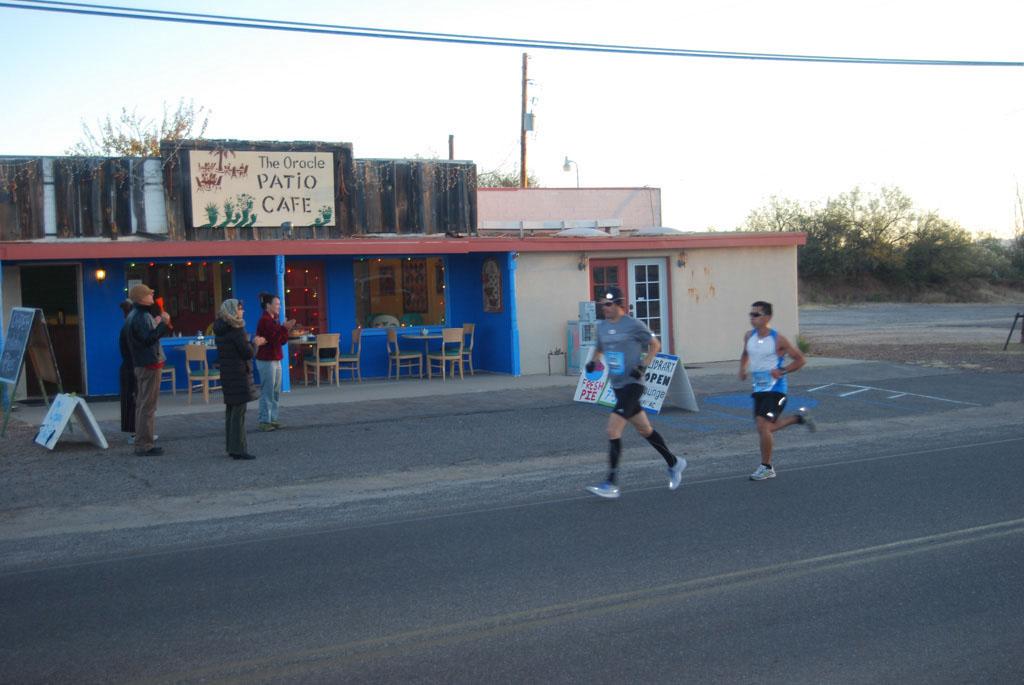 Tucson Marathon 2012_141