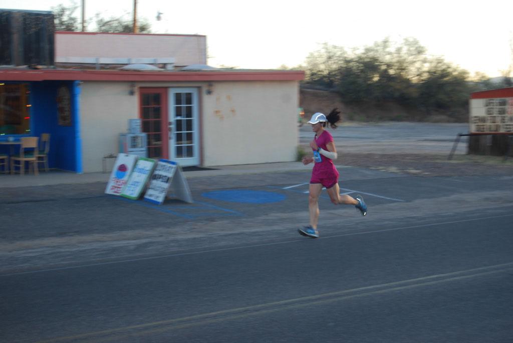 Tucson Marathon 2012_142