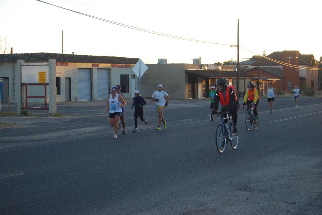 Tucson Marathon 2012_143