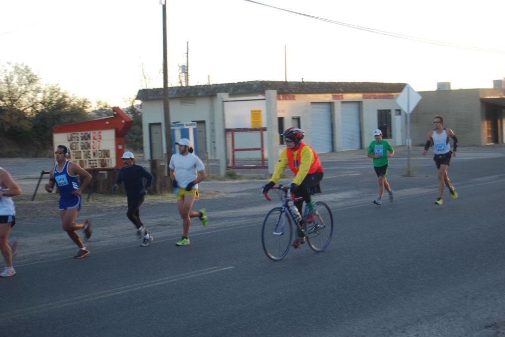 Tucson Marathon 2012_144