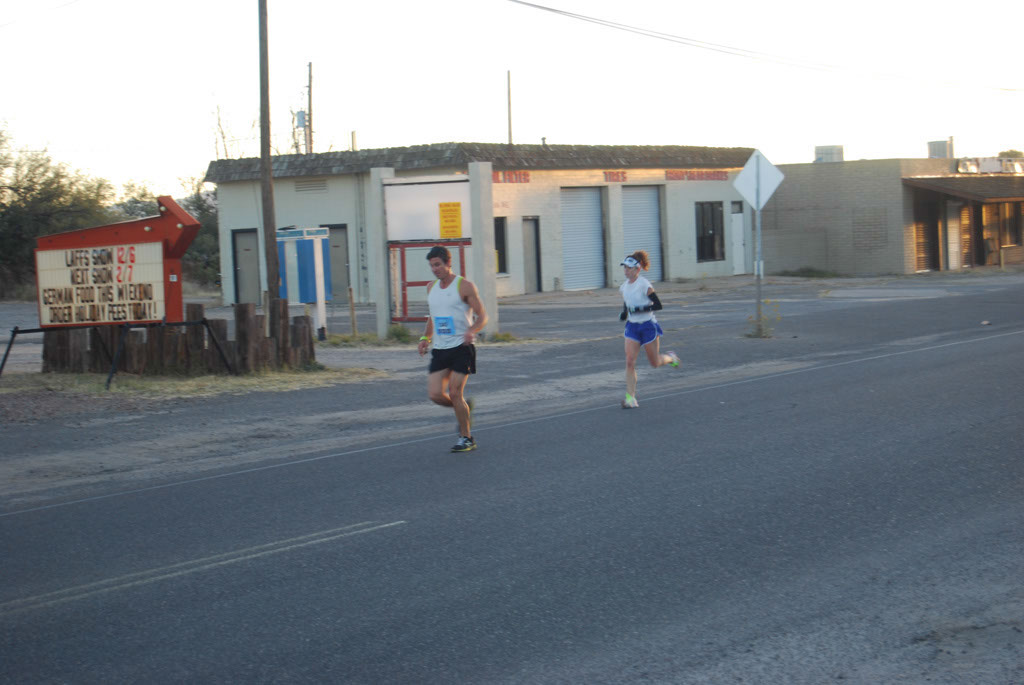 Tucson Marathon 2012_145