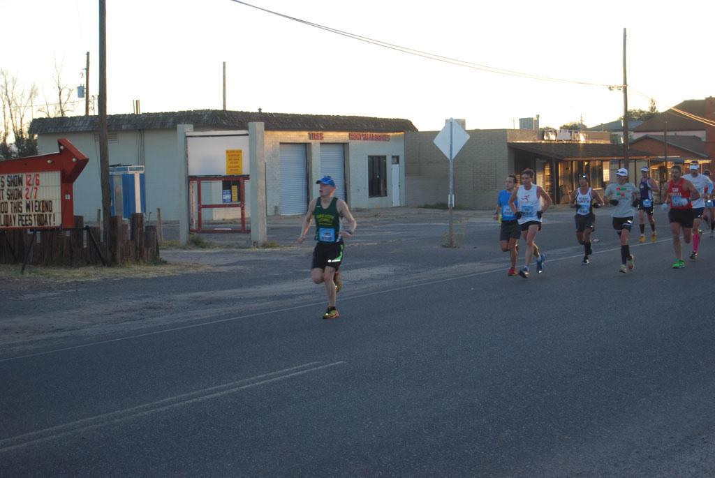 Tucson Marathon 2012_146