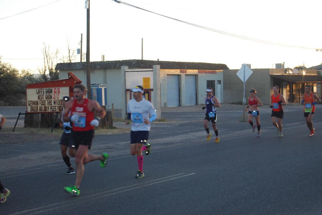 Tucson Marathon 2012_147