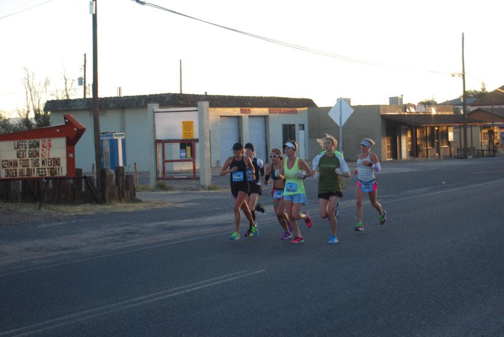 Tucson Marathon 2012_149