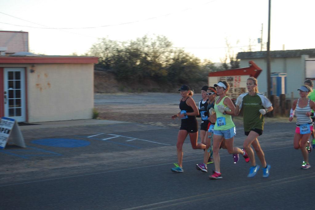 Tucson Marathon 2012_150