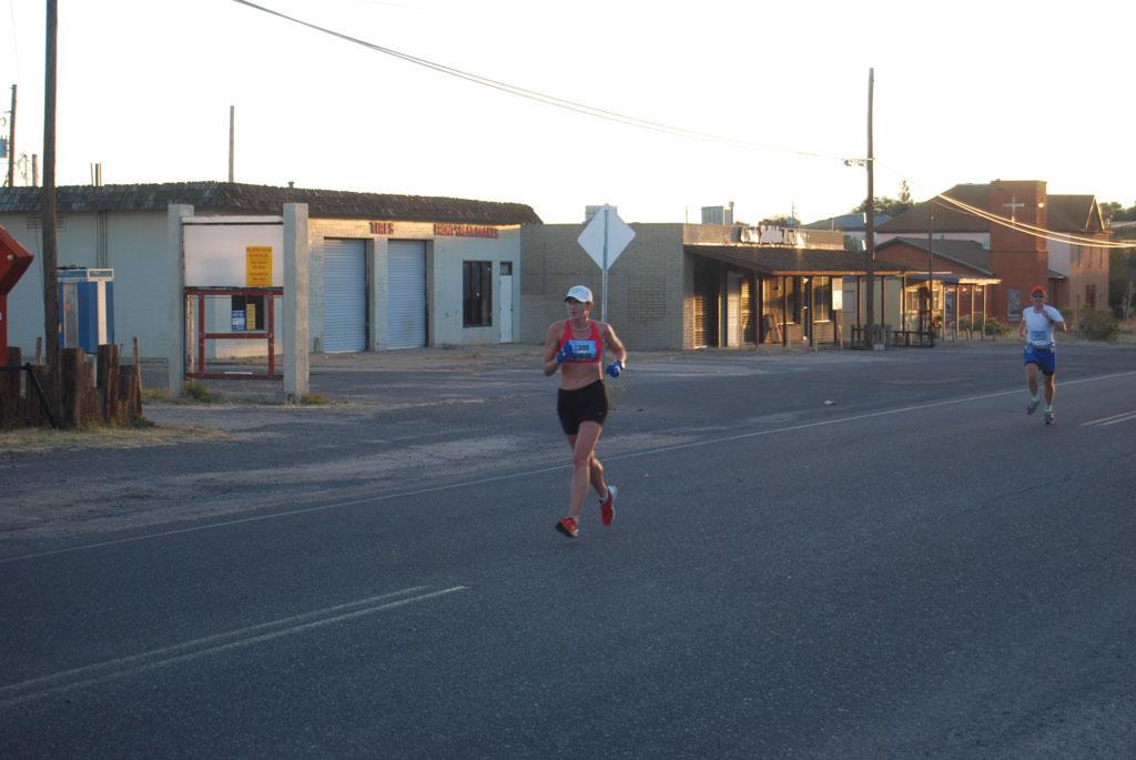 Tucson Marathon 2012_151