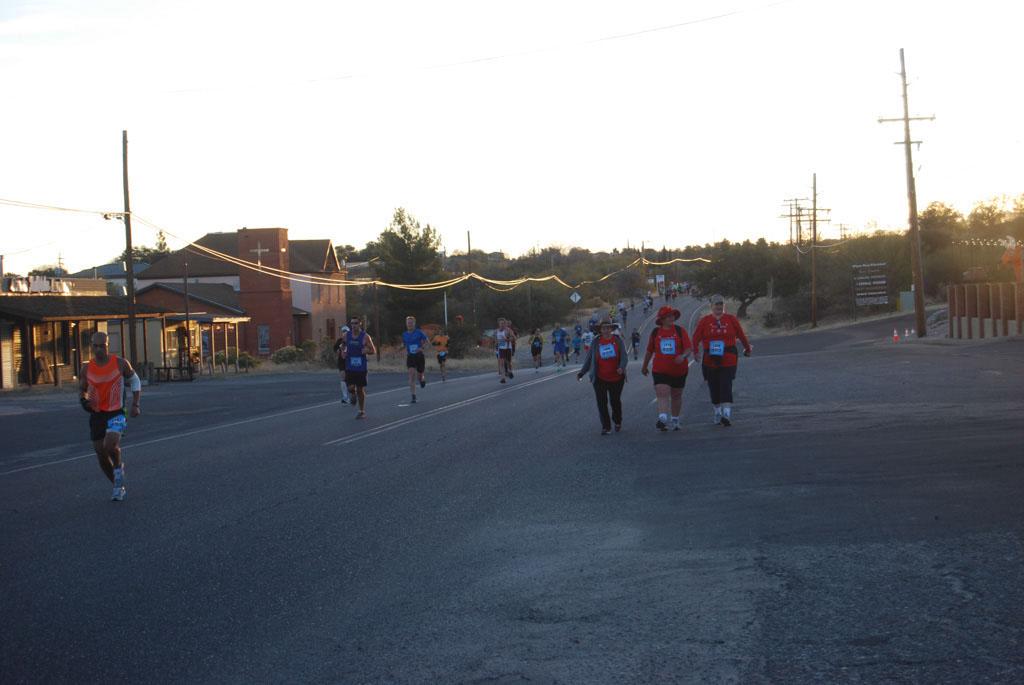 Tucson Marathon 2012_152