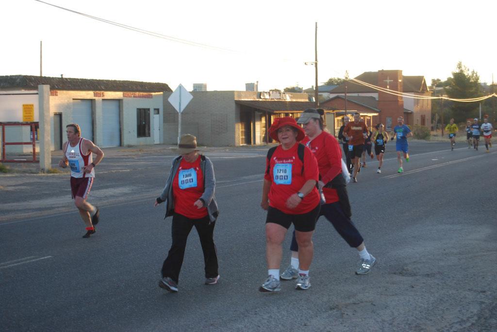 Tucson Marathon 2012_154