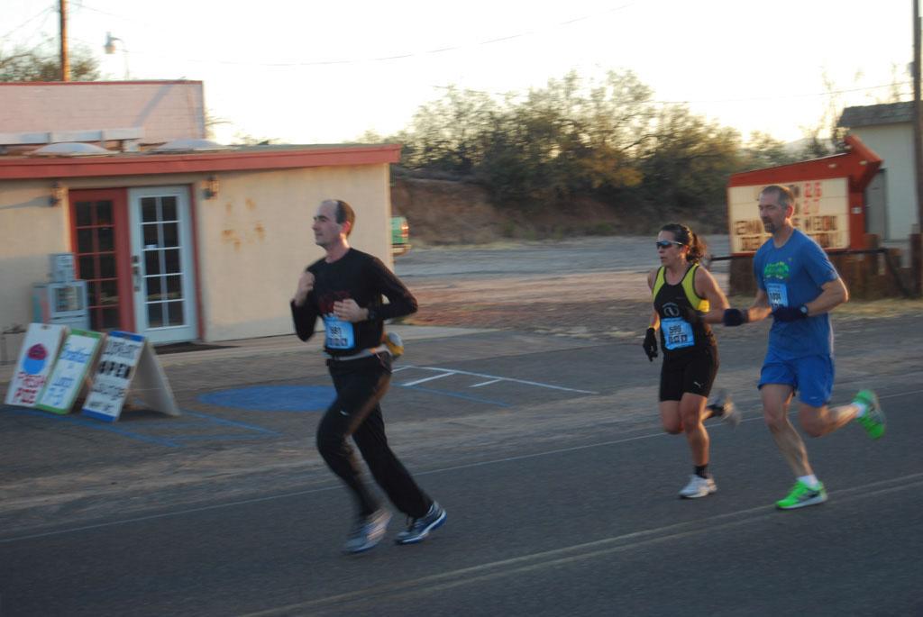 Tucson Marathon 2012_155