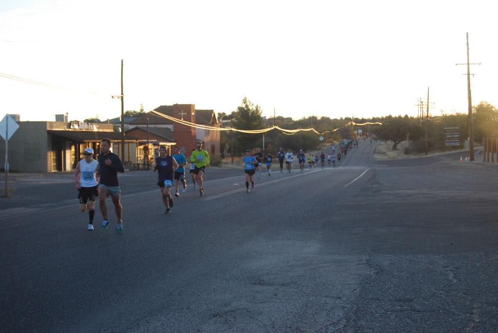 Tucson Marathon 2012_156