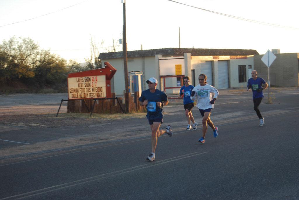 Tucson Marathon 2012_157