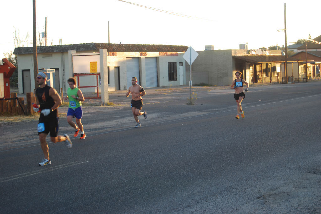 Tucson Marathon 2012_159