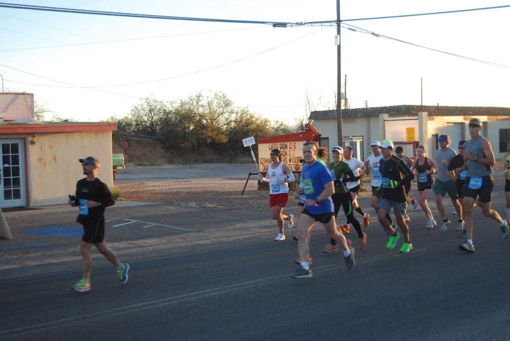 Tucson Marathon 2012_163