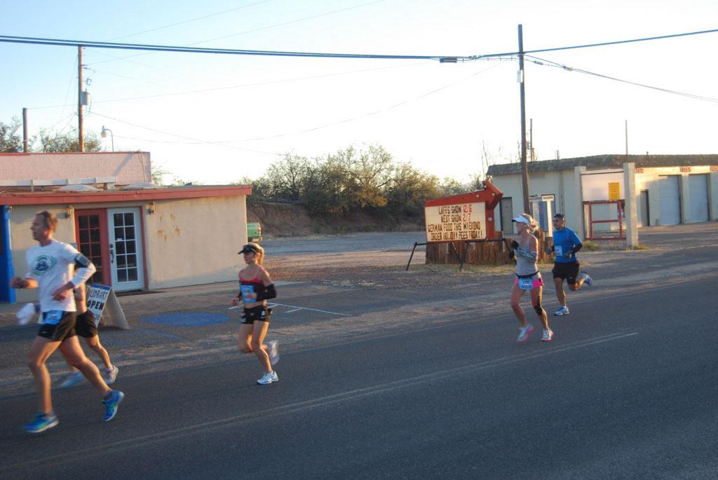 Tucson Marathon 2012_165
