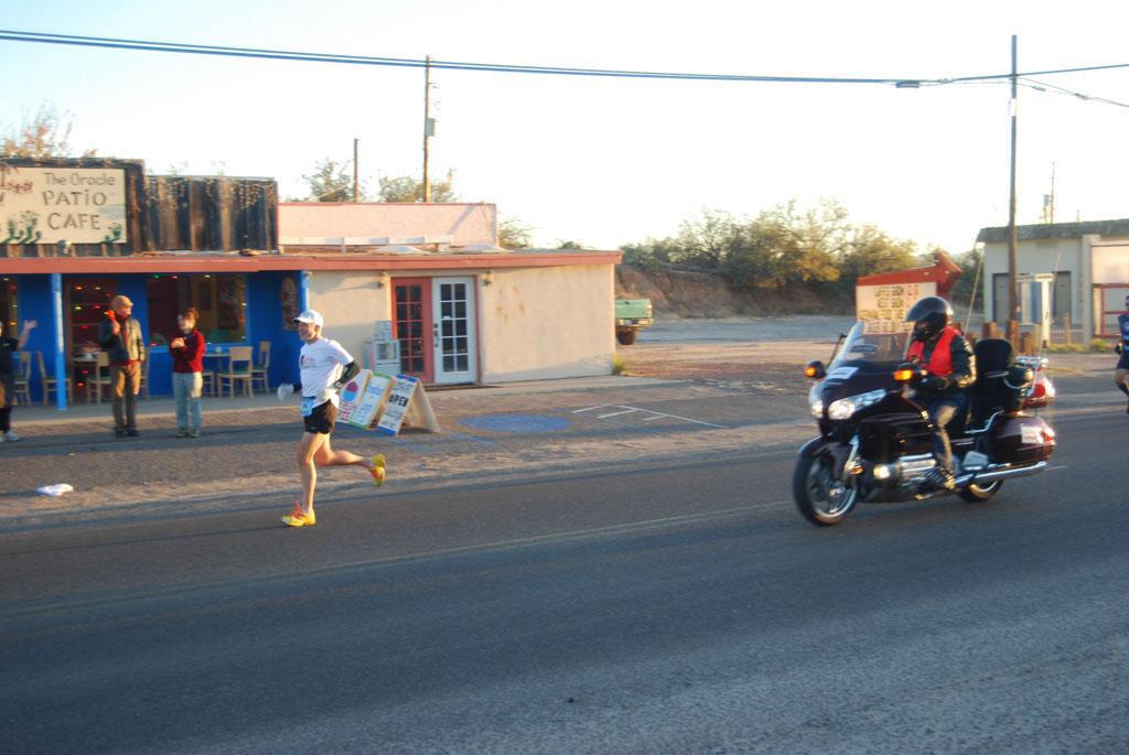 Tucson Marathon 2012_167