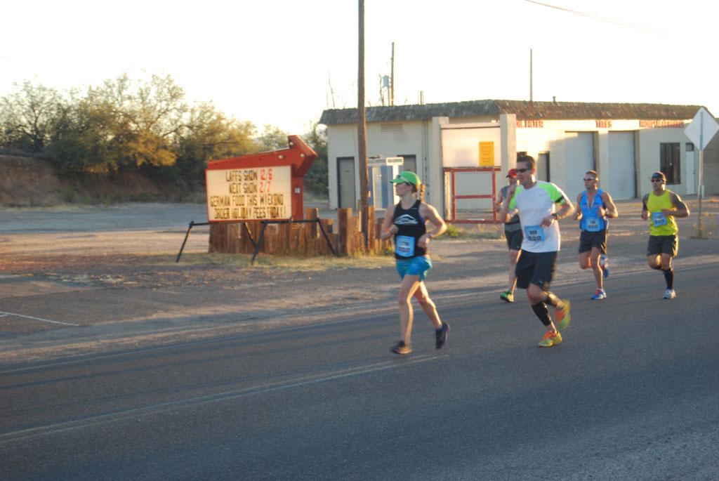 Tucson Marathon 2012_168