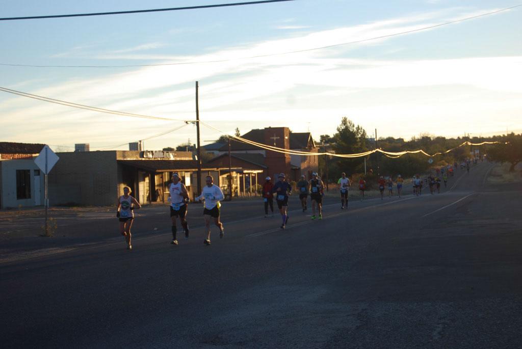 Tucson Marathon 2012_170