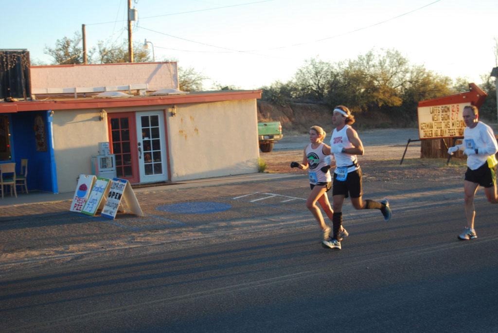 Tucson Marathon 2012_171