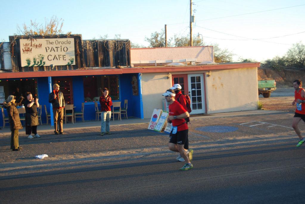 Tucson Marathon 2012_172