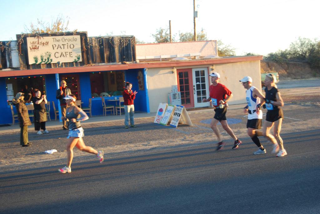Tucson Marathon 2012_173