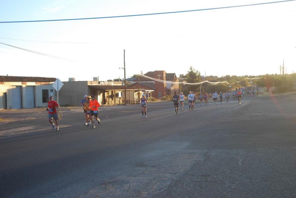 Tucson Marathon 2012_174