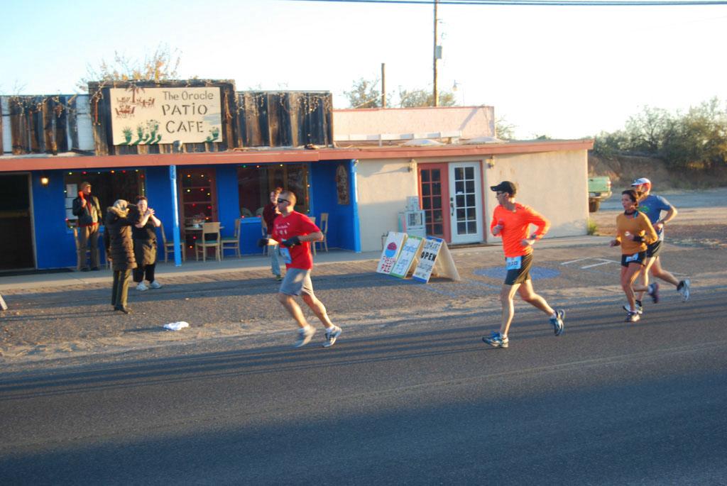 Tucson Marathon 2012_175