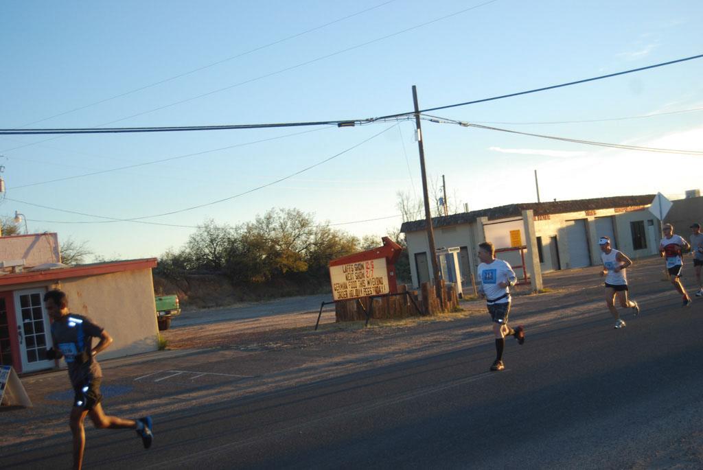 Tucson Marathon 2012_176