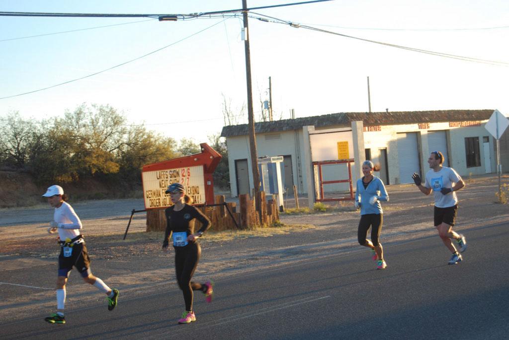 Tucson Marathon 2012_178