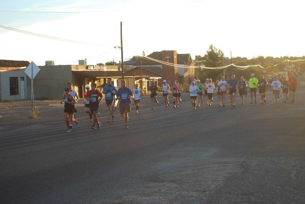 Tucson Marathon 2012_179