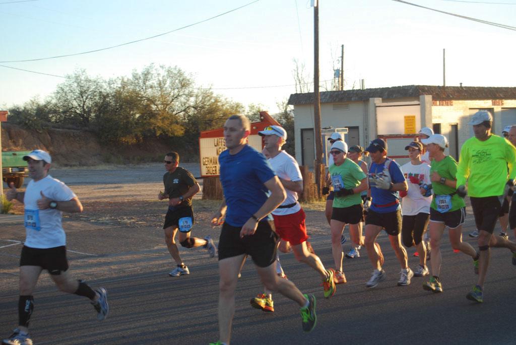 Tucson Marathon 2012_181