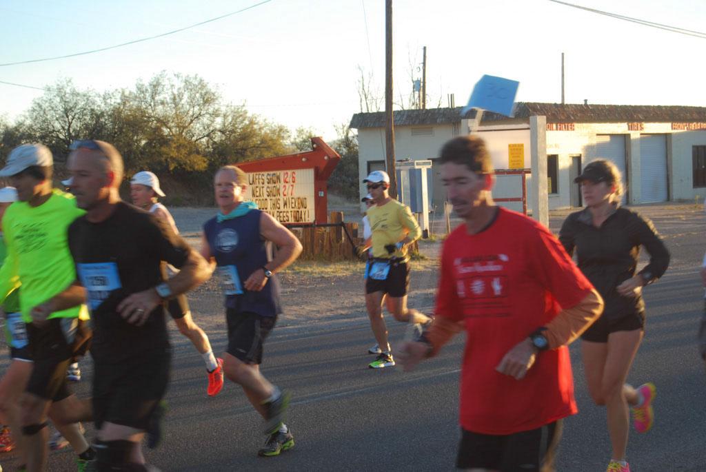 Tucson Marathon 2012_182