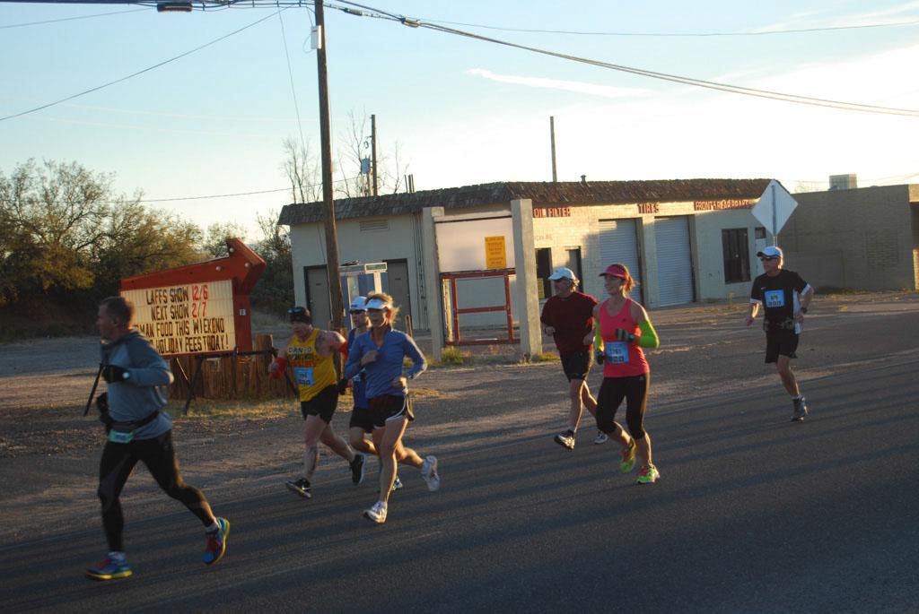 Tucson Marathon 2012_188