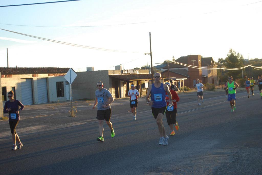 Tucson Marathon 2012_189