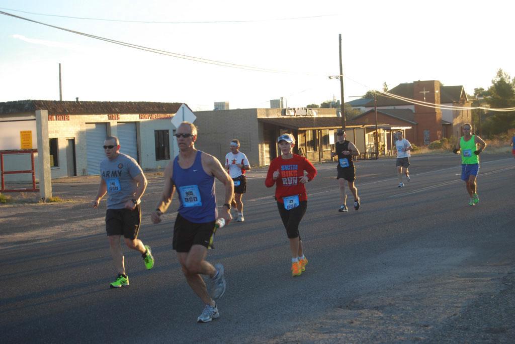 Tucson Marathon 2012_190
