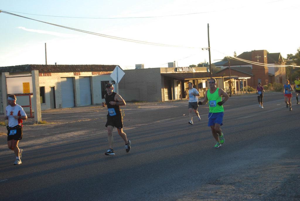 Tucson Marathon 2012_191