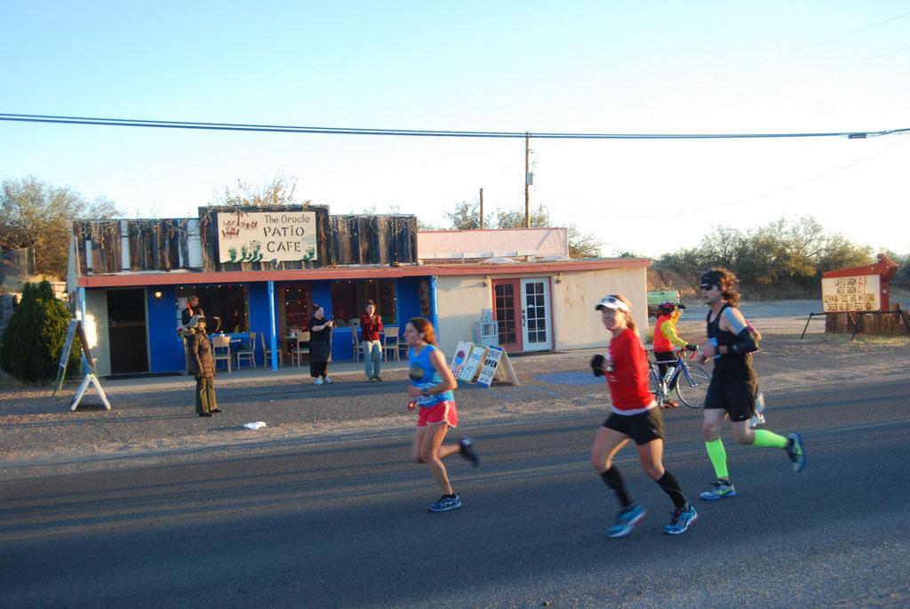 Tucson Marathon 2012_192