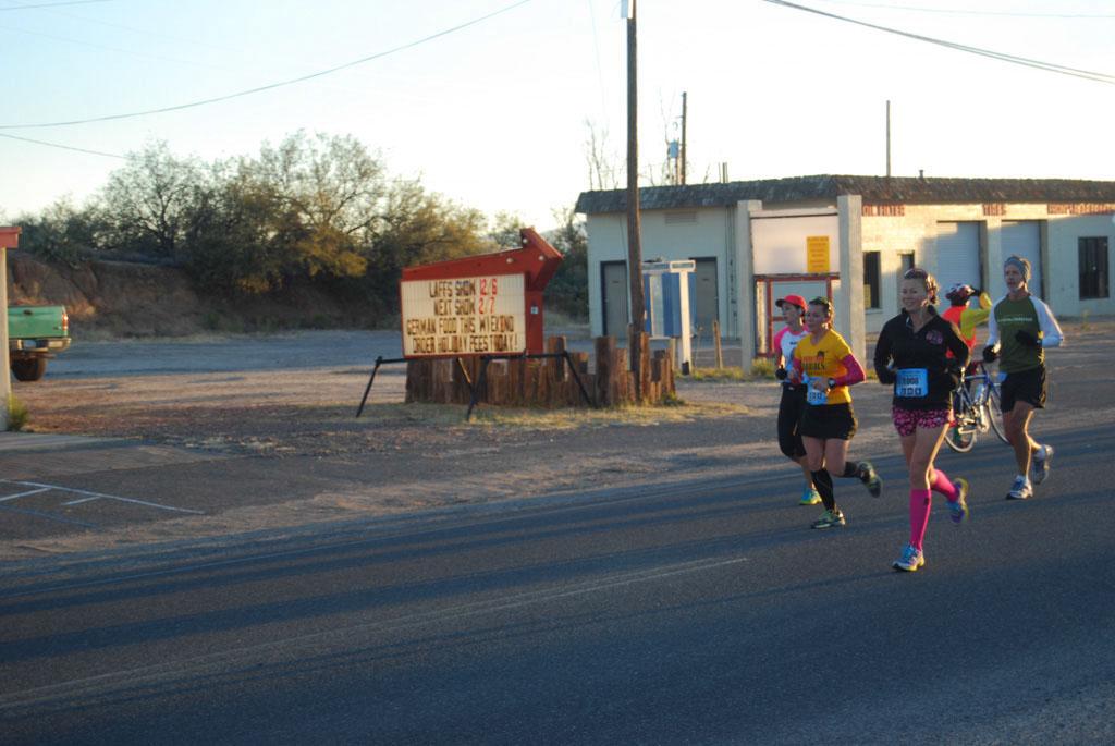 Tucson Marathon 2012_193