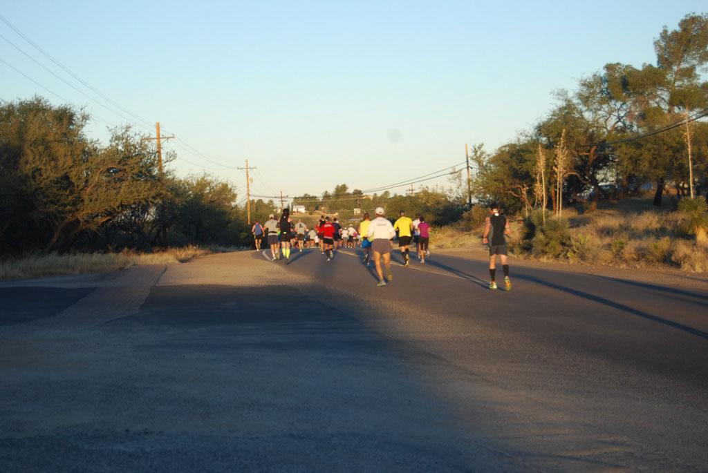 Tucson Marathon 2012_194