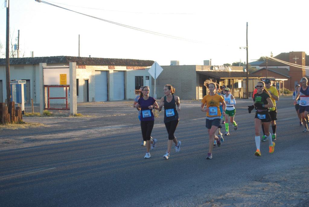 Tucson Marathon 2012_195
