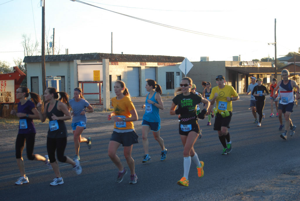 Tucson Marathon 2012_196