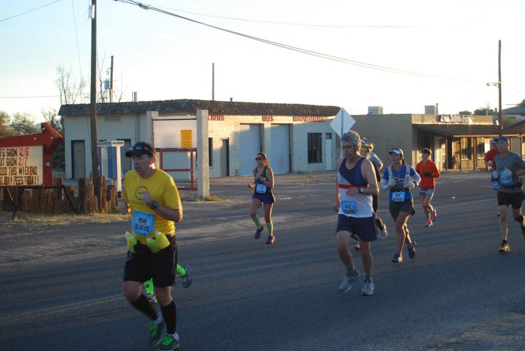 Tucson Marathon 2012_197