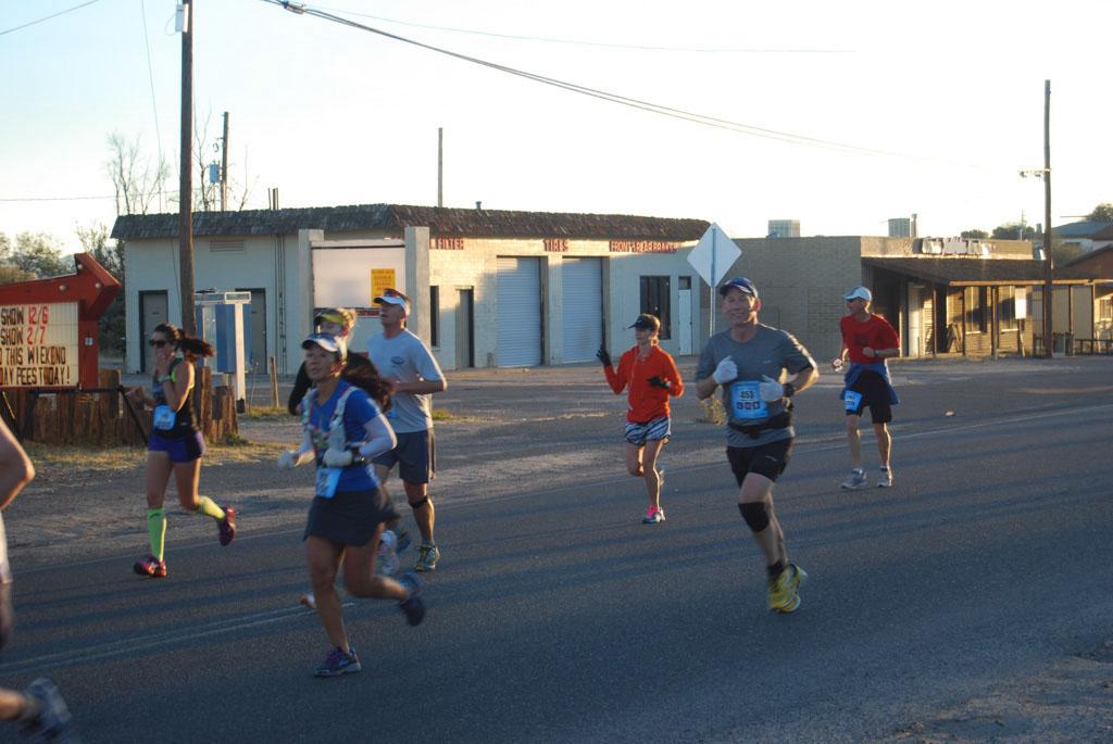 Tucson Marathon 2012_198