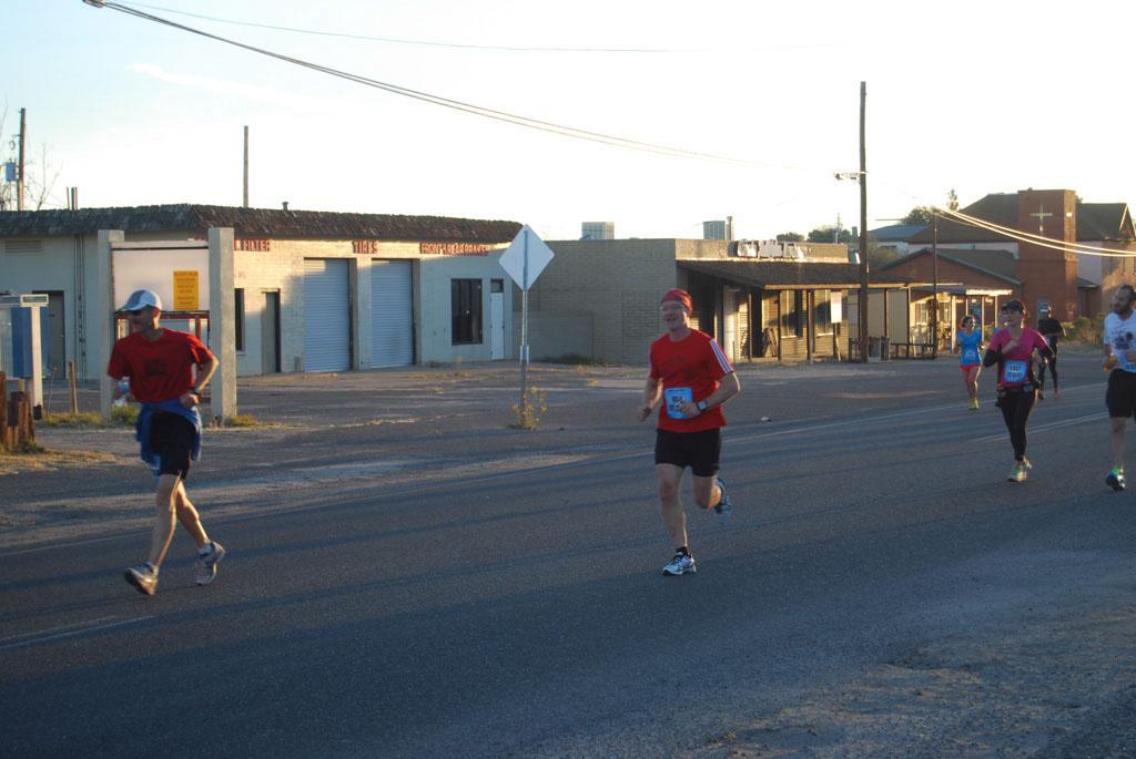 Tucson Marathon 2012_199
