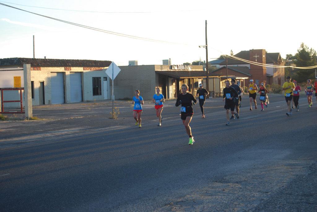 Tucson Marathon 2012_200