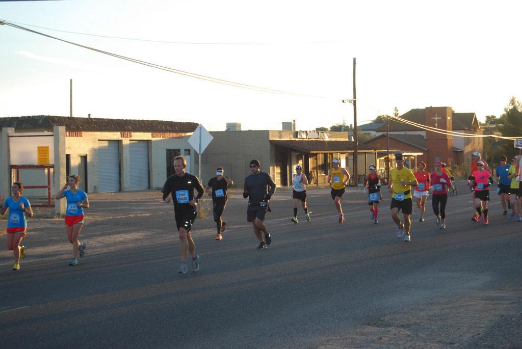 Tucson Marathon 2012_201