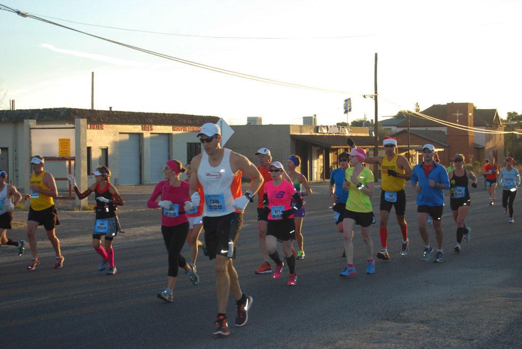Tucson Marathon 2012_202