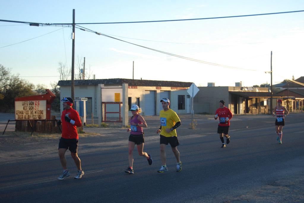 Tucson Marathon 2012_203