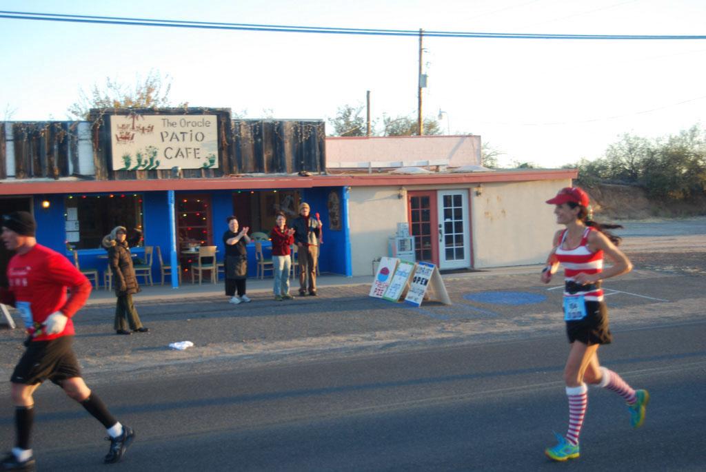Tucson Marathon 2012_204